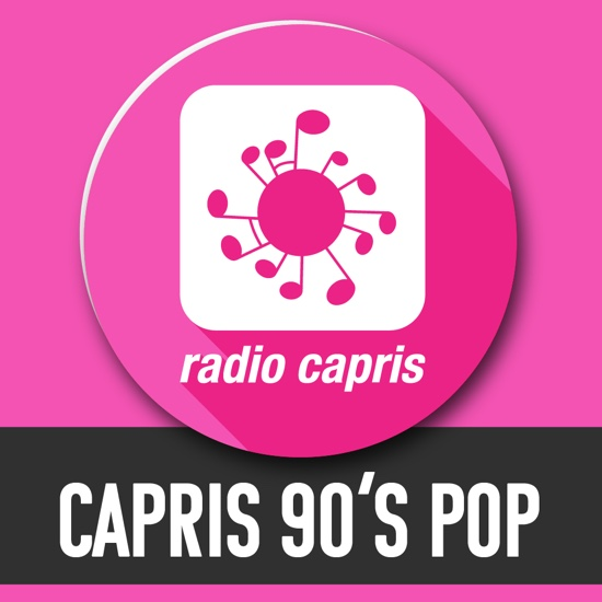 Oglasi radio dalmacija Besplatni oglasi